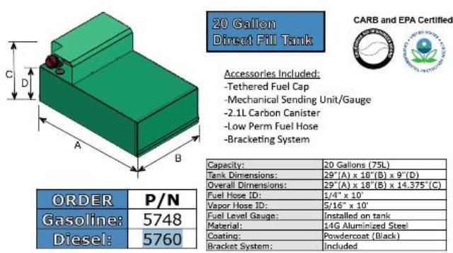 Onan Rv Generator Parts Diagram