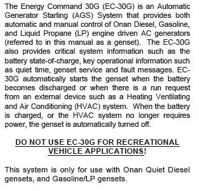 Rv Replacement Engine furthermore Onan Homesite 6500 Generator Wiring Diagram besides Onan 4000 Rv Generator Wiring Diagram further Page2 likewise Wiring Diagram For Automatic Generator Transfer Switch. on wiring diagram for onan 5500 generator