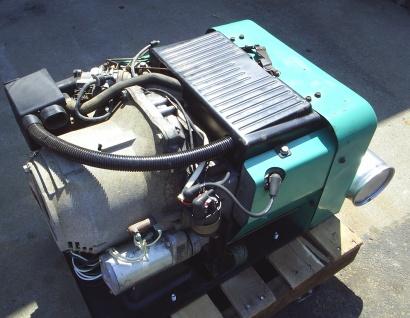 USED 4BGE5 r & k products used onan 4 0bgefa26100 spec k runs great [4 0 onan emerald plus generator wiring diagram at reclaimingppi.co