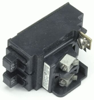pushmatic breaker wiring diagram r & k products : 15/20 amp duplex pushmatic breaker [48 ...