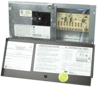 r \u0026 k products parallax magnetek 7345 45a electronic converter RV Wiring Schematics click to enlarge