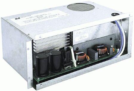 1-7355R  Converter Wiring Diagram on