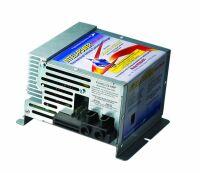 45 amp power converter wiring diagram rv power converter wiring diagram