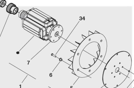 Wiring Diagram For Generac Generator likewise Honda 4000 Generator Wiring Diagram For moreover Onan Marquis 7000 Parts Diagram further Mins Onan Generator Wiring Diagram in addition Onan Microlite 2 8 Wiring Diagram. on onan 4000 rv generator wiring diagram