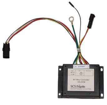 29 SP164889 2 r & k products coach step control module [sp164889] $169 95 coach step wiring diagram at reclaimingppi.co
