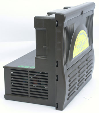 74 WF8955ANP r & k products wfco 8955 converter charger wf8955anp [wf 8955pec
