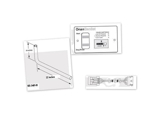onan rv qg 4000 wiring diagram diagram onan 4000 rv generator wiring diagram nilza net