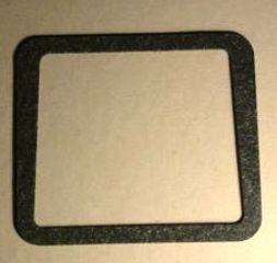 Onan 110-3709 Valve Box Gaskets