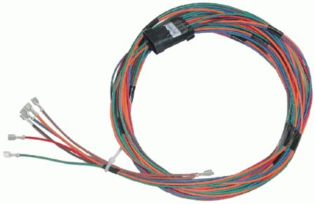 135 04400026 cummins onan accessories r & k products onan generator remote start wiring harness at gsmx.co