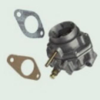 Onan 146-0439 Carburetor