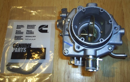 Onan 146-0662 Carburetor