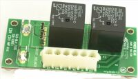 KWIKEE 1401130 SLIDE OUT CONTROL RELAY MODULE
