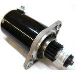 Onan 191-2416 OEM Starter Replaces 191-2158, 191-2132, 1