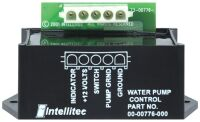 INTELLITEC 0000776200 WATER PUMP CONTROL 15 AMP (POTTED)