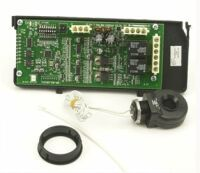 Intellitec BOARD ONLY 700 UP-GRADE KIT  00-00894-200