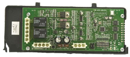 INTELLITEC 50AMP SMART EMS UPGRADE BOARD MDL 960