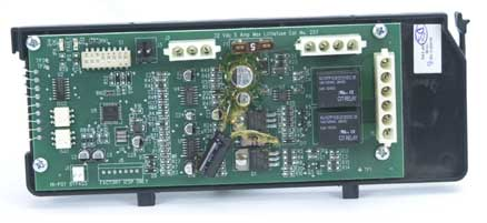 Intellitec 0000911000 EMS Board for Winnebago