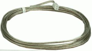Intellitec 1100417010 Temperature Probe Cable