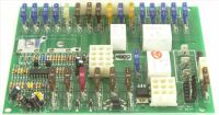 INTELLITEC 7300606000 BOARD FOR BCC