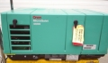 Used Onan 4KYFA26100K 4000 Watt RV Generator(((((((((SOLD)))))))