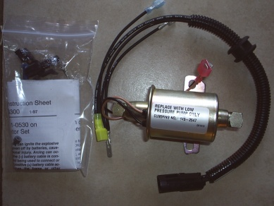 68 Chevy Ignition Switch Wiring Diagram in addition 20 Kw Generac Generator Wiring Diagram For Control in addition Electrical Generator Wire Diagram in addition N14 Fuel System Diagram moreover Onan Generator Wiring Diagram Lr 3927. on mins generator wiring diagram