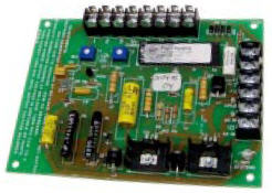 300-1006 Flight Systems Replacement for Onan