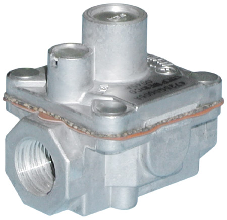 ATWOOD REGULATOR VALVE 51062 (52154)