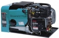 Cummins Onan 4.0BGEFA11500P LP Vapor GenSet - NEW IN CRATE