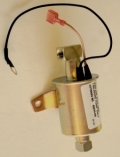 Onan A029G426 Fuel Pump replaces 149-2331-03