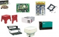 RV Accessory Liquidation - Below Wholesale